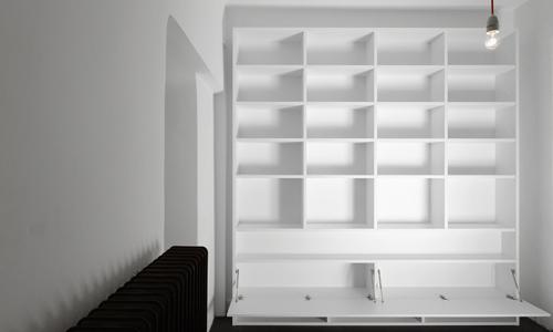 https://boekenkastfabriek.nl/images/boekenkast_detail-sfeer-019.jpg