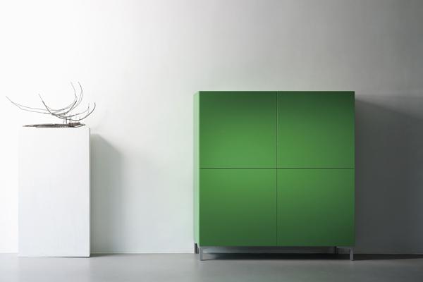 Design Kast Maatwerk : Design kasten op maat